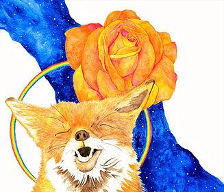 Laughing Fox Susan Carter.jpg