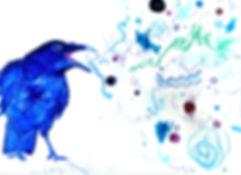 crow talk.jpg