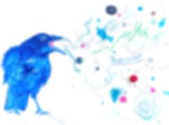 blue crow.jpg
