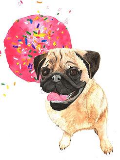 Donut.lores.jpg