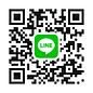QR_Code_LINE@ グリーンズビー.png