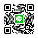 QR_169524-2021-0109.png