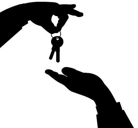 keys-1317391_640.jpg