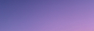 Colourway_banner_N2.png