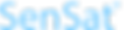 SenSat-Logo-Blue.png