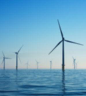 Digitising Onshore Electricity Transmission
