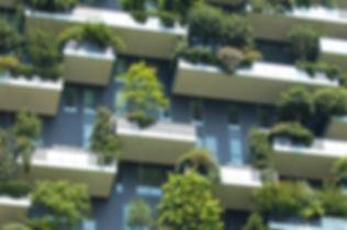 environmental sustainabiiy construction