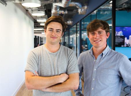 Sensat raises $10M as investors back simulated reality tech