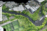 LFAS-Mapp-02.jpg