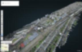 HS2 Mapp img2.jpg