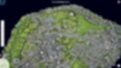 Project View-GeneralMenu.jpg