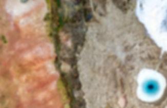 willian-justen-de-vasconcellos-5vYZvuQPj