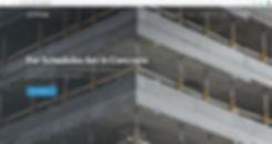 Converge SenSat Construction Tech Startups