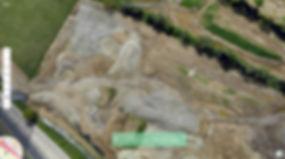 Mapp-Snapshot.jpg