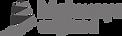 Highways-England-Logo-.png