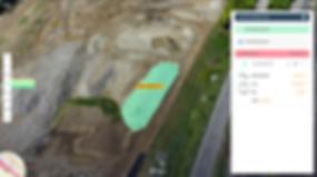 Mapp Cut and Fill Screenshot.png