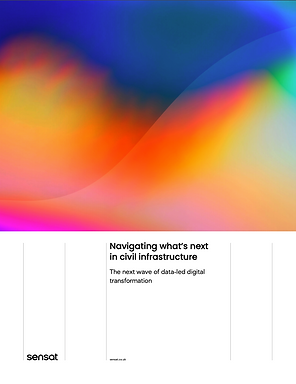 Navigating_Whats_Next_Cover.png