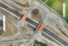 Optimized-Mapp_screenshot_SenHome.jpg