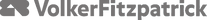 VF-Logo-grey.png