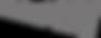 Network Rail logo_grey.png
