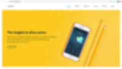 IAND sensat constructuion tech startups.jpg