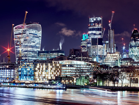 How the UK construction industry can better manage attitude towards risk