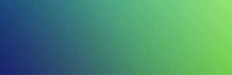 Colourway_banner_N3.png