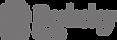 1200px-Berkeley_Group_Holdings_logo.svg.