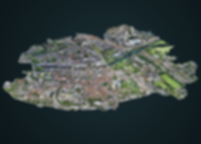 York Simulation.png