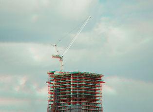 highrise-construction-building-crane_WEB
