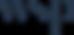 WSP-Logo-blue.png