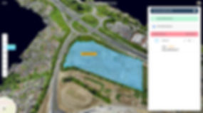 Mapp-Area.jpg