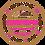 Thumbnail: מאפינס שוקולד מריר מקמח כוסמין - 4 אריזות של 4 בראוניז