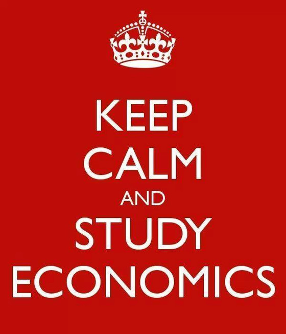 What is Economics ? Why is it Important ?