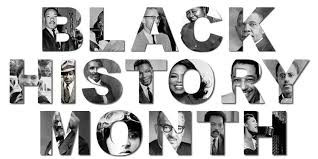 Five Little Known Facts About Black Economic History