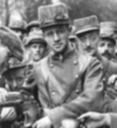 5°RI août 1914.jpg
