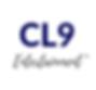 CL9ENTERTAINMENT-2 copy 7.png