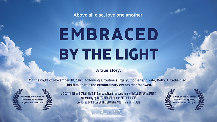 Embraced Movie Poster.png