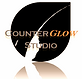 CounterGlow Logo B&W Sepia_edited_edited.png