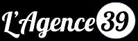 Logo A39 noir.png