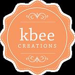 Kbee Creations Logo