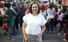 """Bolsonaro querrá privatizar todo"""