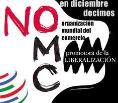 Argentina mejor sin OMC