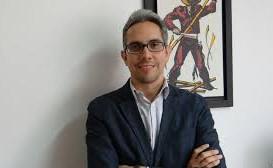 """""""Colombia tiene una vena rota por fuga de capitales"""""""