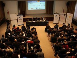 Diálogo regional contra la opacidad fiscal