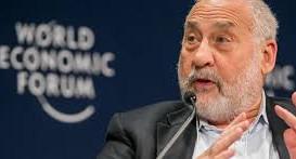 Sostiene Stiglitz, sostiene Piketty
