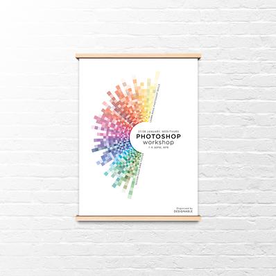Educator, Design Education
