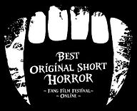 Best-Original-Short-Horror.jpg