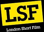 LSF-LOGO-(WONKEY)_edited.png
