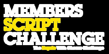 MembersScriptChallengeLogo.png